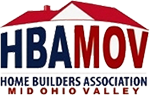 Home Builders Association of the Mid Ohio Valley