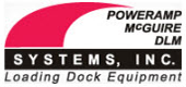 Systems, Inc. Loading Dock Equipment